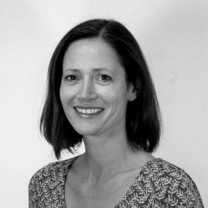 Lisa Ollerenshaw