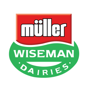 Turquoise client Muller Wiseman