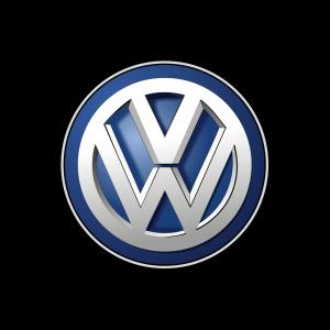 Turquoise client Volkswagen