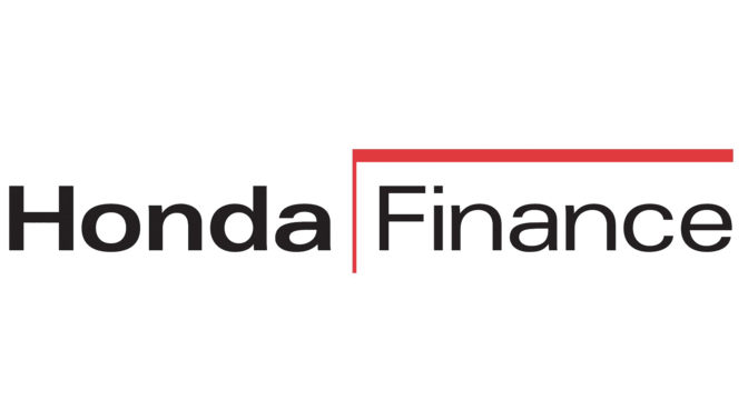 financial objectives of honda Lessons from honda's early adaptive strategy  your objectives must be clear,  adam richardson is a group product manager at financial engines,.