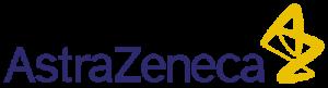 Turquoise client AstraZeneca