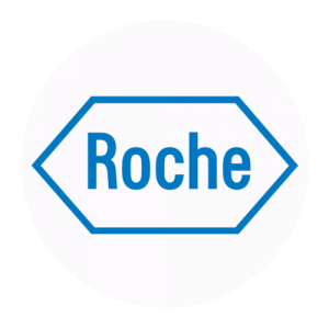 Turquoise client Roche