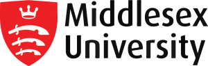 Turquoise client Middlesex University