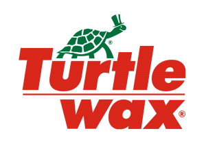 Turquoise client Turtle Wax