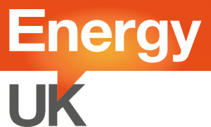 Energy UK in the Utilities Industry