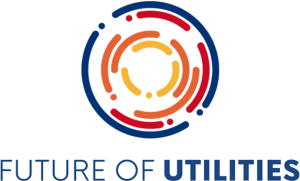 Future of Utilities in the Utilities Industry