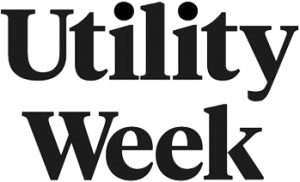 Utility Week in the Utilities Industry